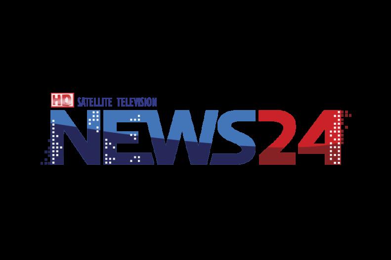 NEWS 24 TV - Bashundhara Group