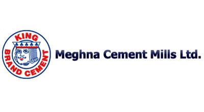 Meghna-Cement-Mills-sm20130527234213[1]