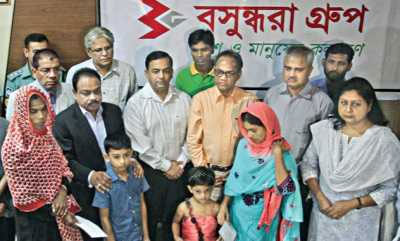 bashundhara_donate