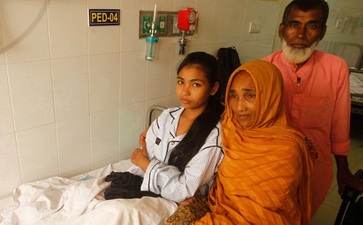photo: banglanews24.com
