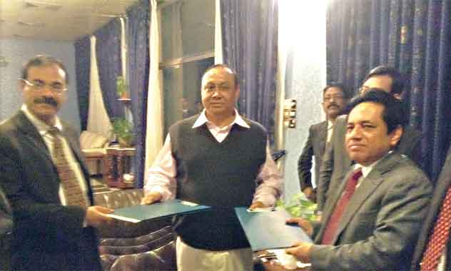 Bashundhara-Group-BCS-Taxes-Officers-Housing-Society-sign-MoU