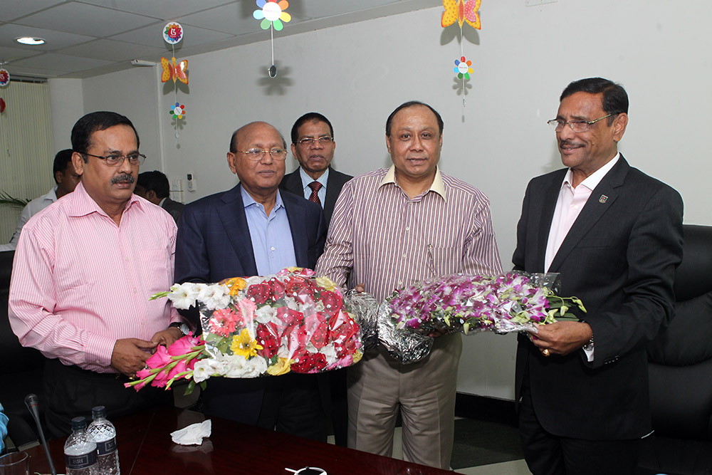 Bangladesh-Pratidin-celebrates-4th-anniversary