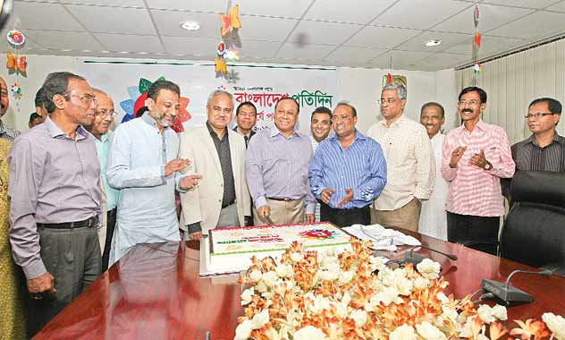 Bangladesh-Pratidin-steps-into-5th-year-of-publication