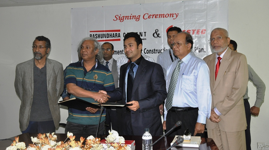 Signing-ceremony-of-Bashundhara-Cement-and-Bastec