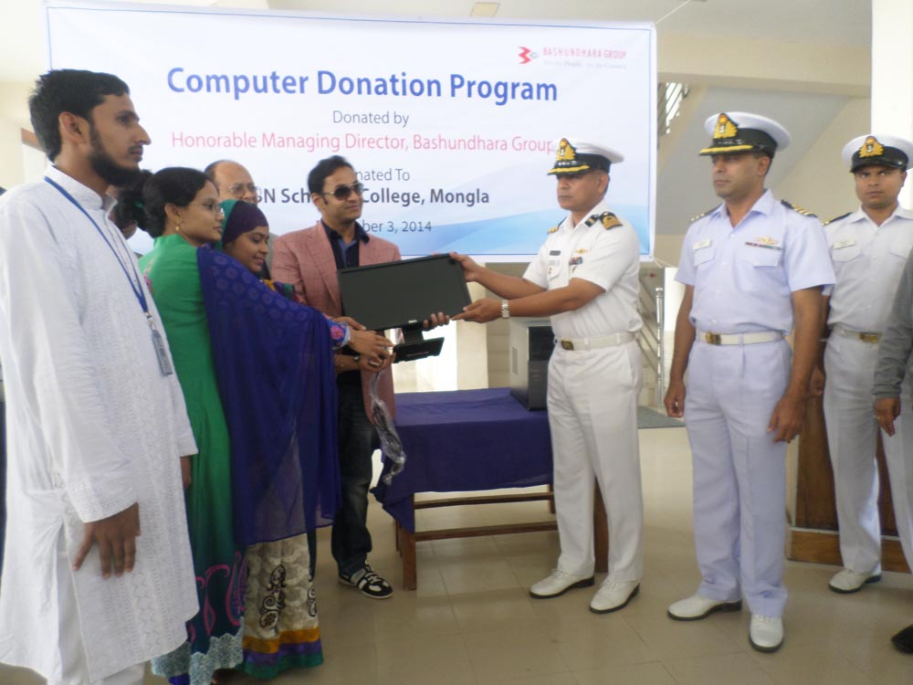 Sayem-Sobhan-Anvir-Donated-25-computers-to-Bangladesh-Navy-School-College_1