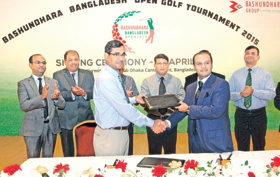 Bashundhara-Group-teams-up-with-Golf-Federation