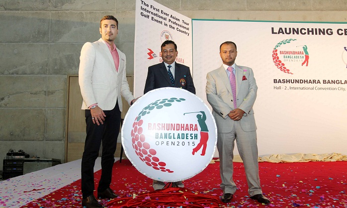Logo-of-Bashundhara-Bangladesh-Open-2015-unveiled