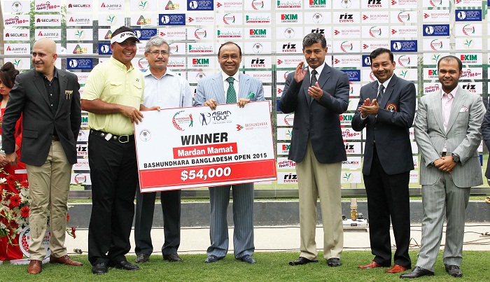 Mardan-Mamat-wins-first-Basundhara-Bangladesh-Open