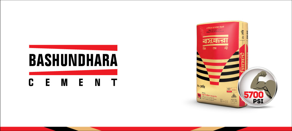 bashundhara-cement-slider