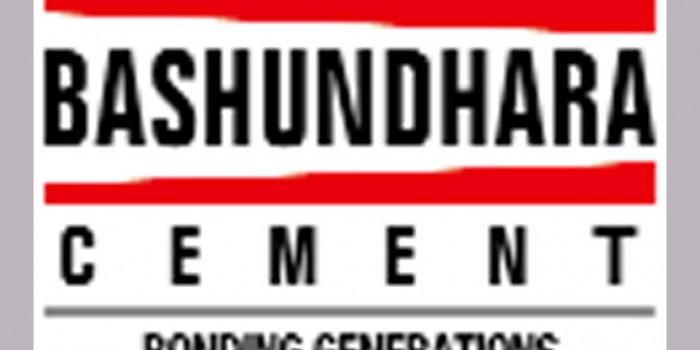 Bashundhara Cement now in Tripura