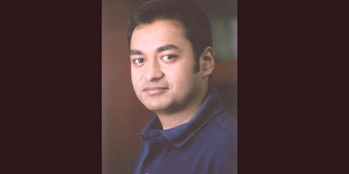 Sayem Sobhan Anvir