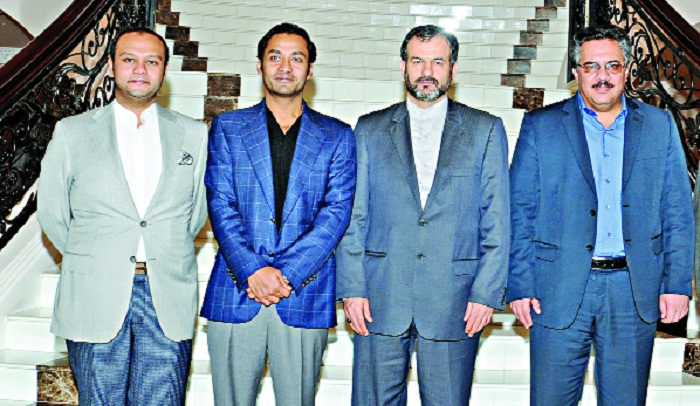 Iran-keen-to-work-with-Bashundhara-Group