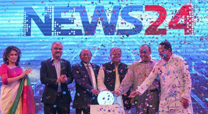 news24TV