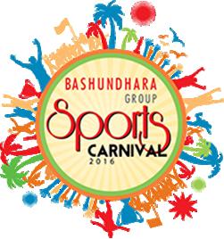 Sports Carnival 2016
