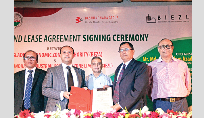 2017-07-26-Bashundhara-signs-MoU-with-BEZA-for-Mirsarai-EZ-land